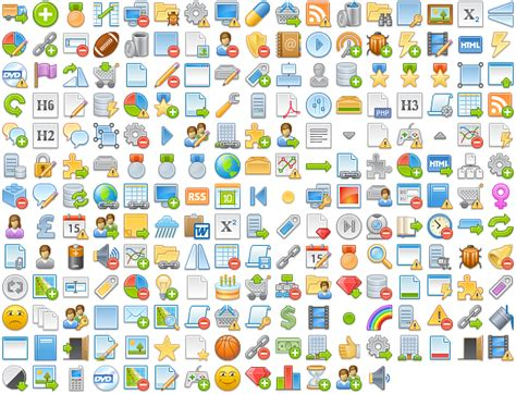 Free Search Web Farm Fresh Web 1 001 Free Icons Icon Search Engine
