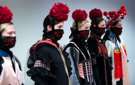 fashion design northumbria frumpy to funky northumbria university newcastle