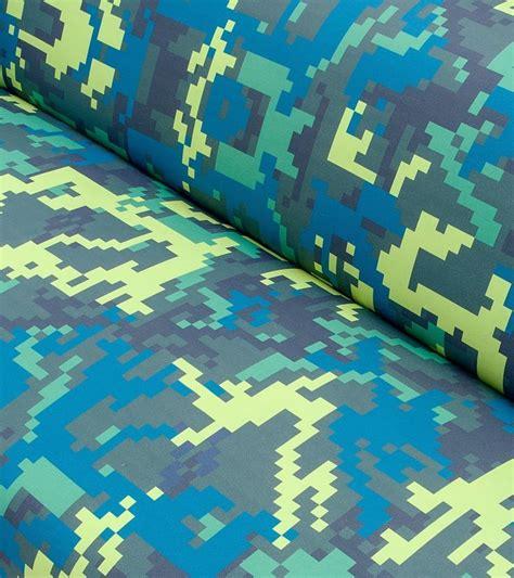 ikea slipcover pattern 17 best ideas about ikea klippan sofa on pinterest small