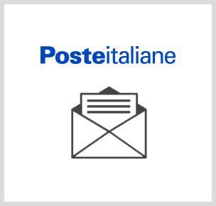 ufficio postale moncalieri servizi centro commerciale moncalieri