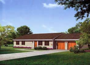Ranch Style Home Ameripanel Homes Of South Carolina Ranch Style Homes