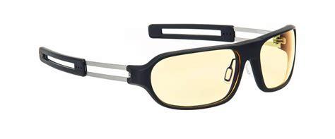 do blue light glasses work do all yellow glasses block blue light iris blue