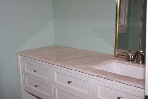 design house granite vanity top 100 design house granite vanity top bainbrook brown