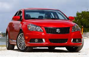 Are Suzuki Cars Suzuki Could Disappear From New Car Market Quickly Thanks