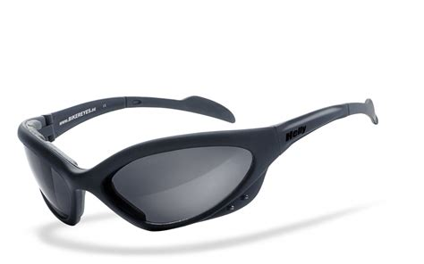 Motorradbrille Englisch by Helly Bikereyes Speed King 2 Helbrecht Optics