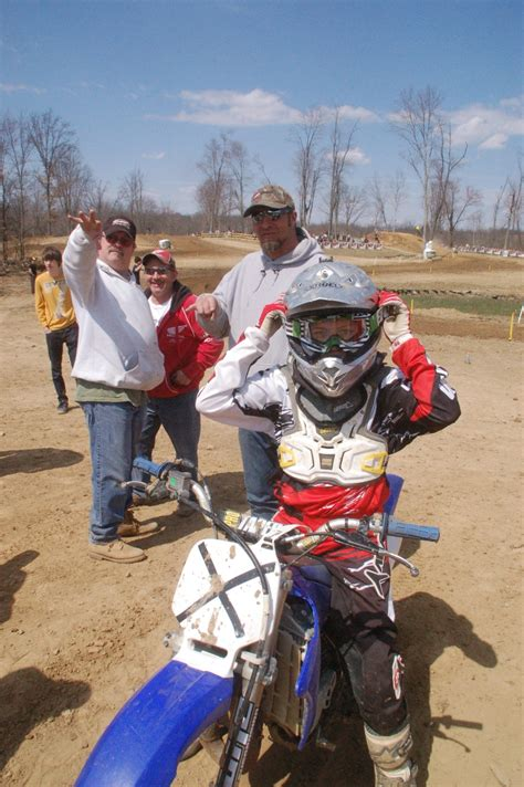 local motocross races from a local race moto related motocross forums