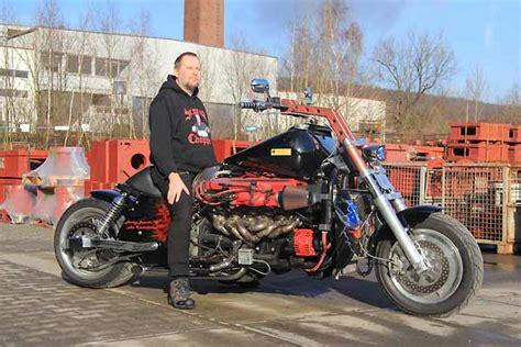 125 Motorrad Welches öl by Le Retour Du Baron Rouge 187 Acidmoto Ch Le Site Suisse De
