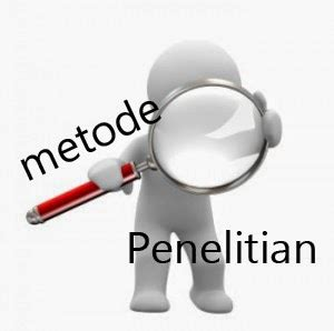 Tips Menulis Karya Ilmiah Makalah Penelitian Skripsi Tesis 1 pengertian metode penelitian administrasi tugas kuliahku