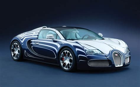 Bugati Images by Wallpapers Bugatti Veyron