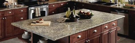 Menards Countertop Paint by Riverbed Is 1 Choice Midwest Countertops Customcraft