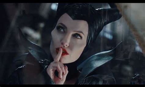 Angelinas Still Talking by 107 Best Images About Maleficent On Disney