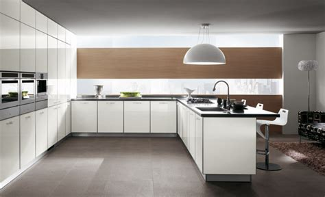 scavolini kitchen kitchens scavolini kitchens stones and tools