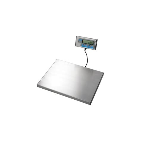 salter brecknell ws60 and ws120 parcel scales scales weighing from bigdug uk find salts 80 g shop every store on the via pricepi pricepi united kingdom