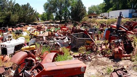 ford salvage yards html autos weblog