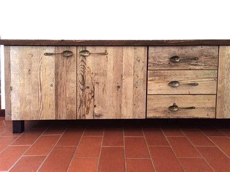 parafarmacia porta di roma vendita legno di recupero roma pannelli termoisolanti