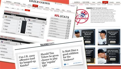 best of the web news earns another top 10 from apse ny
