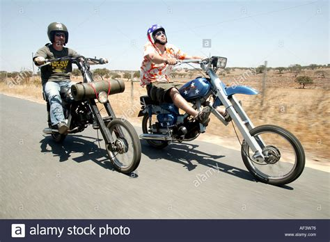 Easy Reider easy rider bikers of the iconic 70 s