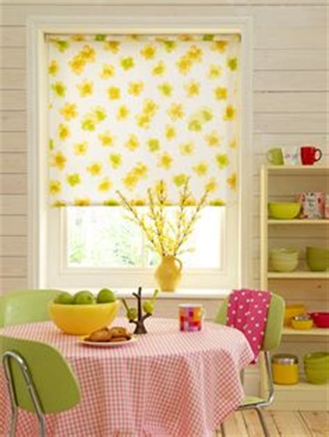 mosaic pattern roller blinds 1000 images about bathroom ideas on pinterest topps