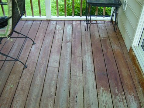 best brand s of deck stain the hull boating and fishing forum
