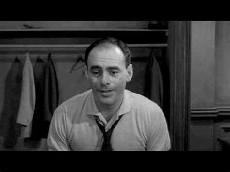 martin balsam in 12 angry men youtube