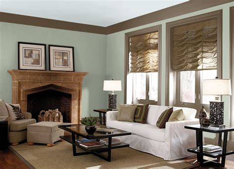 new paint colors for living room living room new paint colors for living room design paint
