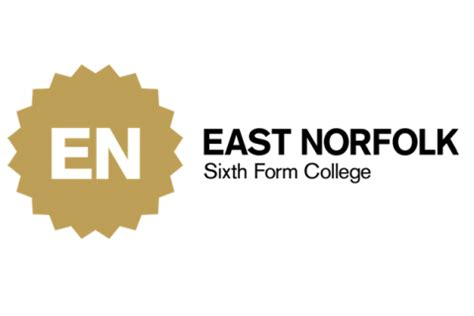 east norfolk sixth form college academy norfolk chamber