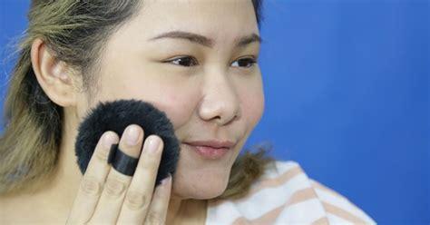 Makeup Di Jepang 5 produk makeup jepang favorit di review