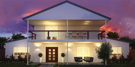 kit home design and supply south coast steel kit homes sheds n homes mid north coast port