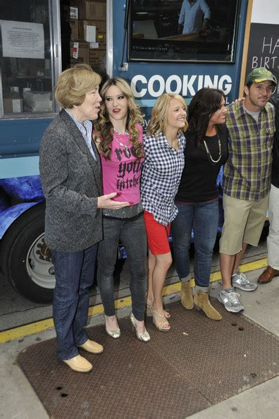 nadia cooking channel rachael ray rachael ray pictures the cooking channel s first
