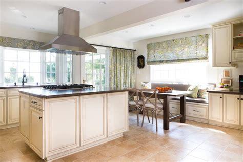 cottage kitchen island search viewer hgtv