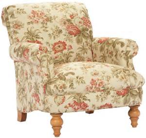 Broyhill Dining Room Sets i like this chair mom s house pinterest floral