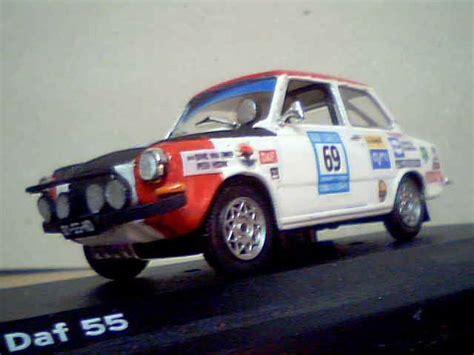 Auto Kr Mer by 106 Beste Afbeeldingen Volvo Rally Cars Rally Auto