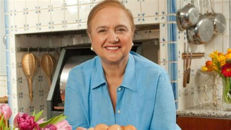 Lidias Kitchen by Acclaimed Chef Lidia Bastianich Opens A Window Into