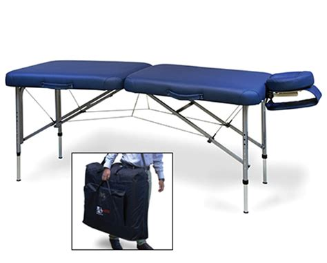 portable changing table for car portable changing table folding baby changing table 100