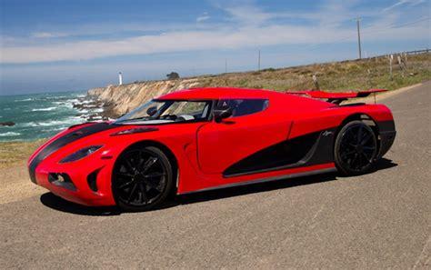 Auto Film by Need For Speed Tutte Le Auto Del Film Con Aaron Paul