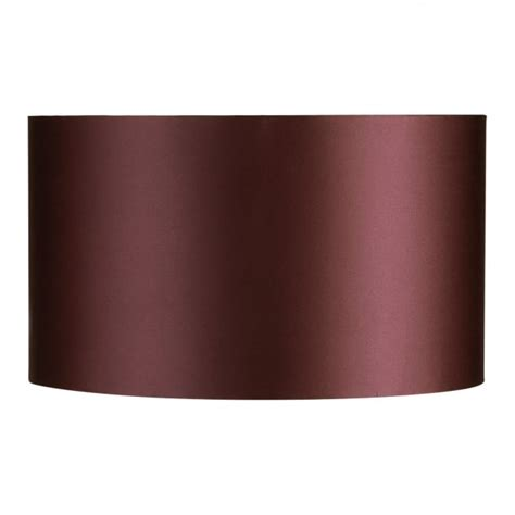 12 inch drum l shade illuminati 12 inch drum shade for table l in damson