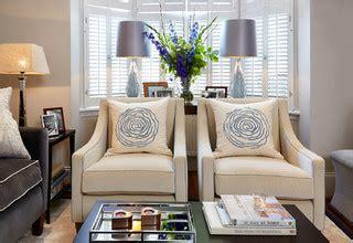 naomi in the living room script naomi astley clarke portfolio