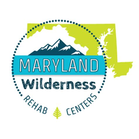 Detox And Rehabiliation In Maryland by Maryland Wilderness And Rehab Centers