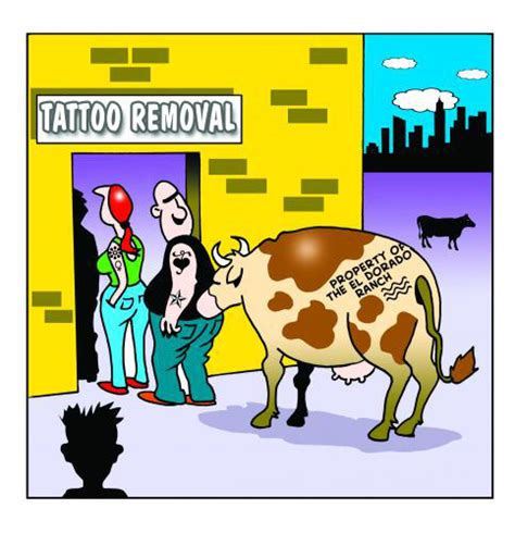 tattoo removal cartoon tattoo removal cartoon disappear ink tattoo removal