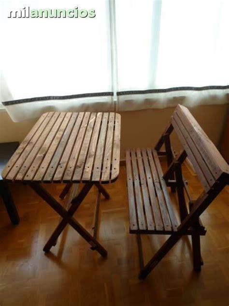 sofas de ocasion en barcelona mil anuncios madera reciclada muebles madera