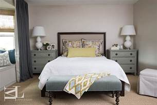 how to make the most of small bedroom spaces cool teen room furniture for small bedroom by clei digsdigs