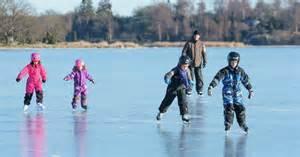 le patin 224 glace loisirs sports mamanpourlavie