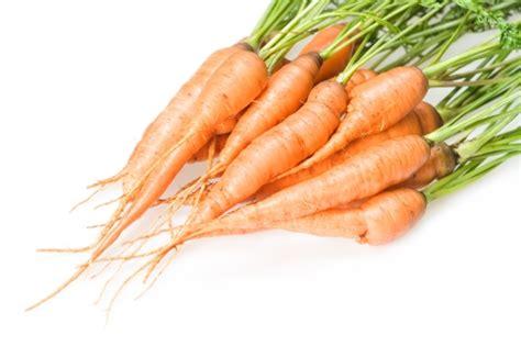 alimenti con pochi carboidrati abbassare l indice glicemico con l alimentazione
