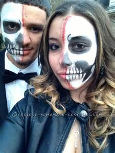 halloween ideas for couples pics photos 10 halloween costumes ideas for couples