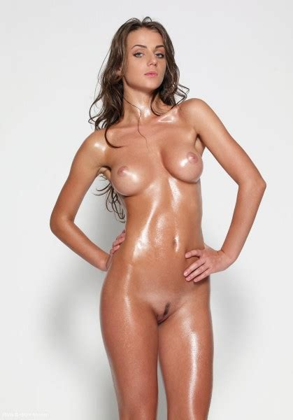 jula nude in 12 photos from hegre art