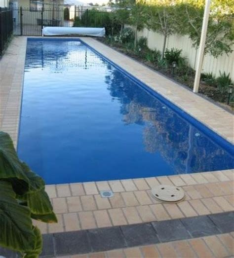 how much is a lap pool 79 best images about underground pools on pinterest