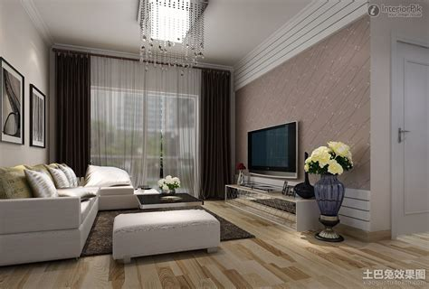 easy living room ideas simple apartment living room decorating ideas peenmedia