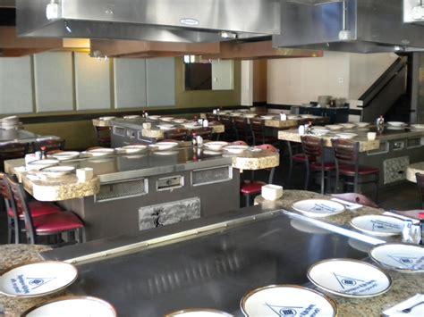 Japanese Kitchen Albuquerque by Japanese Kitchen