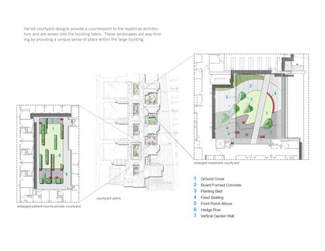 wbn home design inc 100 building plans the courtyard at energy