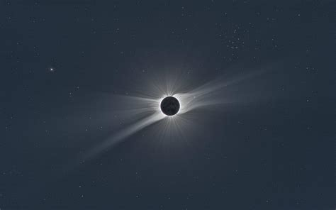 eclipse theme background solar eclipse wallpapers wallpaper cave